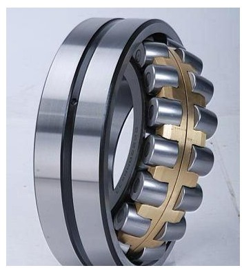 FAG 7209-B-TVP-UA  Angular Contact Ball Bearings