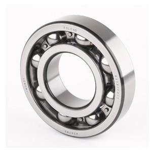 NTN 6202LLHC3/L412  Single Row Ball Bearings