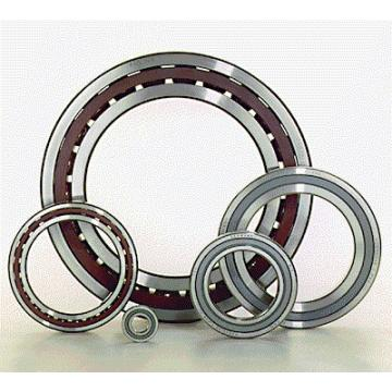 2.375 Inch | 60.325 Millimeter x 0 Inch | 0 Millimeter x 1.444 Inch | 36.678 Millimeter  TIMKEN 557A-2  Tapered Roller Bearings