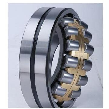 SKF 6203-2RSH/C3LHT55  Single Row Ball Bearings