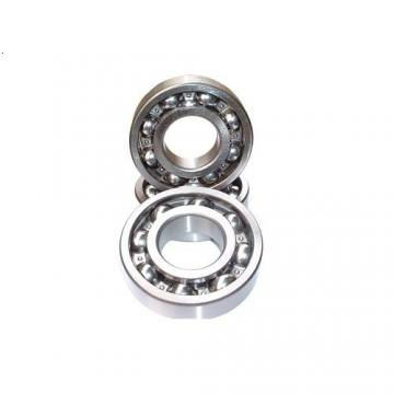 6.693 Inch | 170 Millimeter x 10.236 Inch | 260 Millimeter x 1.654 Inch | 42 Millimeter  SKF NJ 1034 ML/C3  Cylindrical Roller Bearings