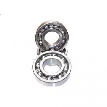 90 mm x 190 mm x 43 mm  SKF 21318 EK  Spherical Roller Bearings