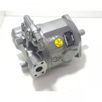 Vickers V2020 1F11S9S 1AA30L  Vane Pump