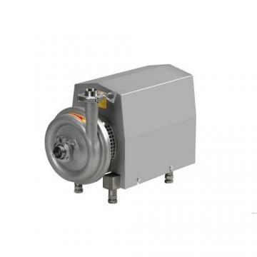 Vickers PV046R1K1T1NKLW4545 Piston Pump PV Series
