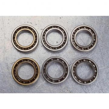 1.496 Inch | 38 Millimeter x 0 Inch | 0 Millimeter x 0.669 Inch | 17 Millimeter  TIMKEN JL69349H-2  Tapered Roller Bearings