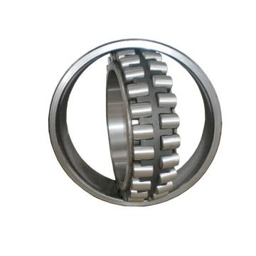 55 mm x 78 mm x 5 mm  SKF 81111 TN  Thrust Roller Bearing
