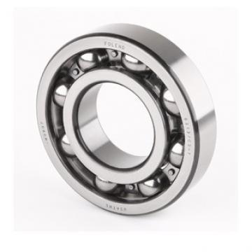 4.724 Inch | 120 Millimeter x 7.087 Inch | 180 Millimeter x 2.205 Inch | 56 Millimeter  SKF 7124KRDS-BKE CL7  Precision Ball Bearings