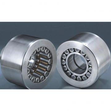 SKF 217SFF  Single Row Ball Bearings