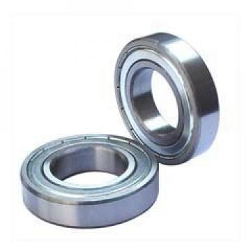 Deep Groove Ball Bearing Distributor of NSK SKF NTN Koyo 6206 6207 6208 6209 2RS