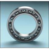 8.661 Inch | 220 Millimeter x 13.386 Inch | 340 Millimeter x 3.543 Inch | 90 Millimeter  NTN 23044BD1C3  Spherical Roller Bearings