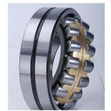 TIMKEN 749A-90068  Tapered Roller Bearing Assemblies