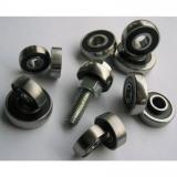 110 mm x 200 mm x 38 mm  FAG 6222  Single Row Ball Bearings