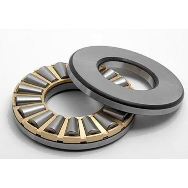 7.48 Inch | 190 Millimeter x 11.417 Inch | 290 Millimeter x 2.953 Inch | 75 Millimeter  TIMKEN 23038KYMW33C4  Spherical Roller Bearings #1 image
