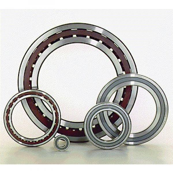 FAG 6316-RSR-C3  Single Row Ball Bearings #2 image