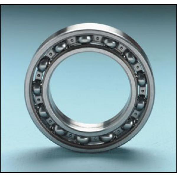 35 mm x 80 mm x 21 mm  TIMKEN 307K  Single Row Ball Bearings #1 image