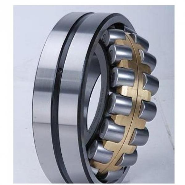 FAG 6306-2Z-L038-C4  Single Row Ball Bearings #2 image