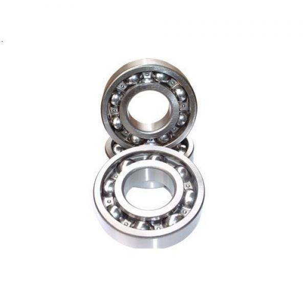 FAG NJ2211-E-JP1  Cylindrical Roller Bearings #1 image