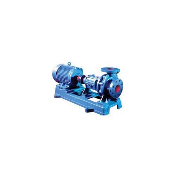 Vickers PV063R1K1A1NFF14211 Piston Pump PV Series #1 image