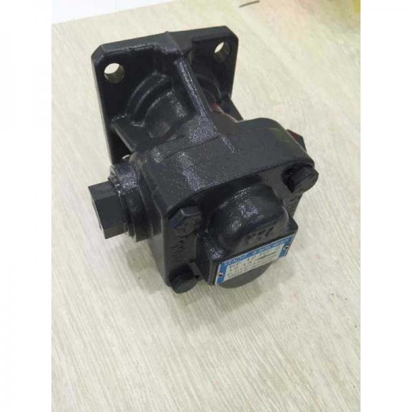 Vickers PV046R1K1AYNUPG+PGP505A0040CA1 Piston Pump PV Series #2 image