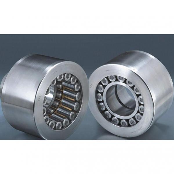 TIMKEN HM911244-20025/JHM911211-K0000  Tapered Roller Bearing Assemblies #2 image