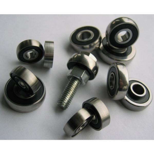 120 mm x 180 mm x 28 mm  SKF 6024 NR  Single Row Ball Bearings #2 image